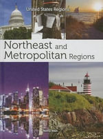 Northeast and Metropolitan Regions - Nancy Allen