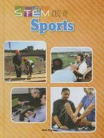 Stem Jobs in Sports - Rick Raymos