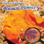 Masters of Disguise : Animal Mimicry - Elsie Belback