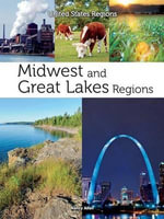 Midwest and Great Lakes Regions - Nancy Allen