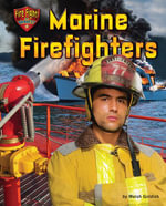 Marine Firefighters - Meish Goldish