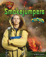 Smokejumpers - Meish Goldish