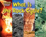 What Is the Rock Cycle? : Science Slam!: Rock-Ology - Ellen Lawrence