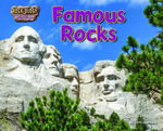 Famous Rocks - Ellen Lawrence