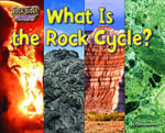 What Is the Rock Cycle? - Ellen Lawrence