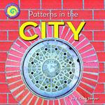 Patterns in the City - J. Clark Sawyer