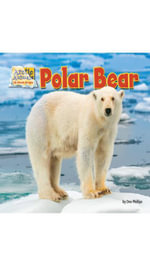 Polar Bear - Dee Phillips