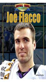 Joe Flacco - David Aretha