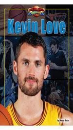 Kevin Love - Marty Gitlin