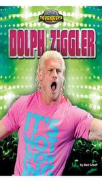 Dolph Ziggler - Matt Scheff