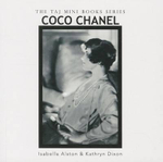 Coco Chanel : Taj Mini Books - Isabella Alston