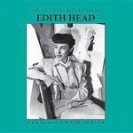 Edith Head - Isabella Alston