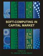 Soft-Computing in Capital Market : Research and Methods of Computational Finance for Measuring Risk of Financial Instruments