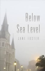 Below Sea Level - Jane Foster