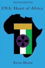 Una : Heart of Africa - Kevin Moore