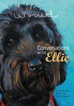Conversations with Ellie - Bill Worrell