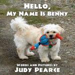 Hello, My Name Is Benny - Judy Pearce