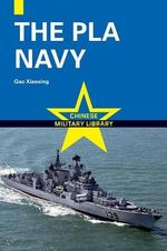 The Pla Navy - Xiaoxing Gao