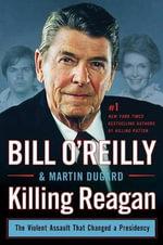 Untitled O'Reilly 2 - Bill O'Reilly