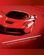 Ferrari Hypercars - Winston Goodfellow