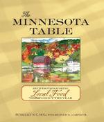 The Minnesota Table - Shelley Holl
