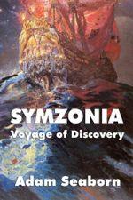 Symzonia - Adam Seaborn