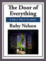 The Door of Everything - Ruby Nelson