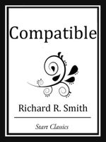 Compatible - Richard R. Smith