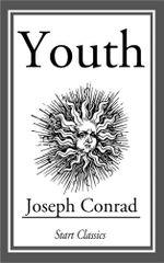 Youth : (Unabridged Start Classics) - Joseph Conrad