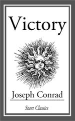 Victory : (Unabridged Start Classics) - Joseph Conrad