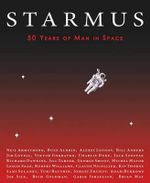 Starmus - Garik Israelian