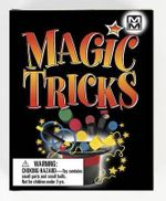 Magic Tricks : Mini Maestro - Gordon Hill