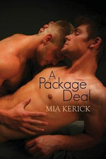 A Package Deal - Mia Kerick