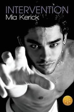 Intervention [Library Edition] - Mia Kerick