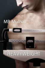 Heavyweight - MB Mulhall