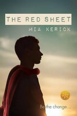 The Red Sheet [Library Edition] - Mia Kerick