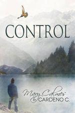 Control - Cardeno C