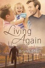 Living Again - Brynn Stein