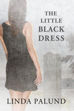 The Little Black Dress - Linda Palund