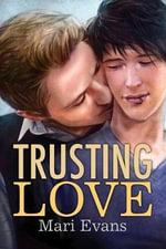 Trusting Love - Mari Evans
