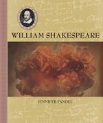Voices in Poetry : William Shakespeare - None