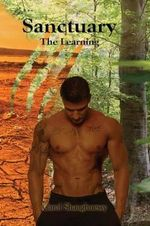 Sanctuary - The Learning - Carol Shaughnessy