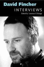 David Fincher : Interviews - David Fincher