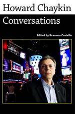 Howard Chaykin : Conversations
