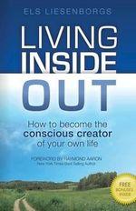 Living Inside Out - Els Liesenborgs