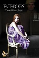 Echoes - Cheryl Rees Price