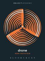 Drone - Adam Rothstein