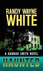Haunted - Randy Wayne White