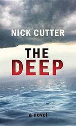 The Deep - Nick Cutter
