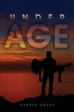 Under Age - Andrea Dosek